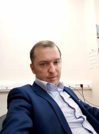 Виктор Чермошенцев