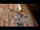 [v- и богини Египта, история и мифология документальный фильм