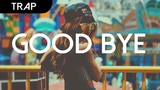 Apashe - Good Bye