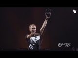 Armin van Buuren - Therapy feat. James Newman (Leo Reyes Remix)