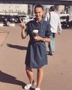 Нина Омельченко фото #2