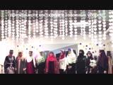 Хиджаб - символ Веры и достоинства (видеоотчет)