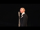 Max Raabe Palast Orchester - Singing In The Rain