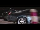 NEED FOR SPEED- АЛМАТЫ JDM DRIFT GT-R. EVOLUTION X. SUPRA. 350Z. RX7. M_HD.mp4