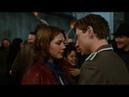 Liebe Mauer (Trailer) - Nadja Biengé