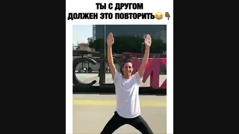 Video-09e0f527bd18fdfff90ac477ae26711b-V.mp4