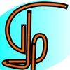 ГармТех - официальная страница завода