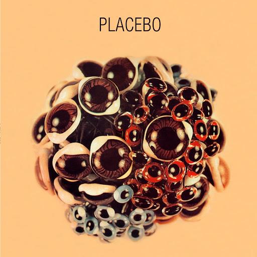 Placebo альбом Ball of Eyes