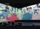 Мультимедийная выставка Микки Маус