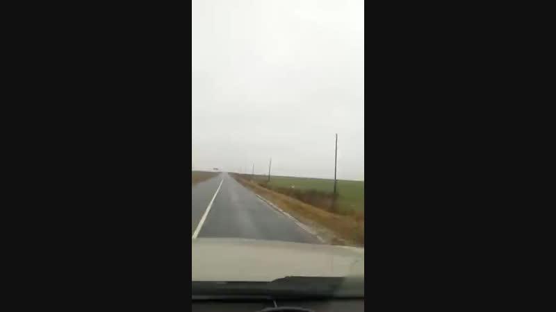 Кабан Зарайск