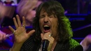 """Foreigner """"Say You Will"""" (With the 21st Century Symphony Orchestra & Chorus)"""