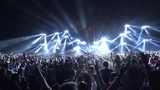 Tiesto - AFP - Alfa future people 2018