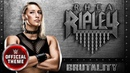 Rhea Ripley - Brutality (Entrance Theme) feat. Ash Costello