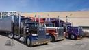 2018 Mid America Trucking Show - Sunday Parade