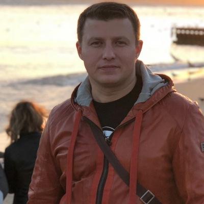 Владимир Алехан
