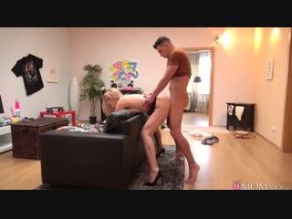 Dayana ice [mom, incest, milf, big tits, creampie, cheating, sex, handjob, cowgirl, missionary, doggystyle]