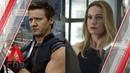 Avengers Endgame in Seoul: Brie Larson and Jeremy Renner on Spidey senses | CNA Lifestyle