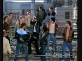 John Travolta feat Olivia Newton - John Grease Summer Nights