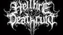 Hellfire Deathcult For The Glory Ov Mother Death