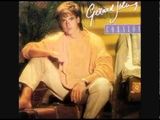 Gerard Joling - When Love Calls Out Your Name