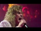 Ozzy Osbourne - Shot In The Dark (1986)