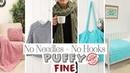 🔴Alize Puffy Fine Tanıtımı - Alize Puffy Fine New Member of Alize Puffy Family