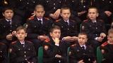Суперлига. 11-й тур. «Динамо Самара» - «Синара» (Екатеринбург). Матч №1