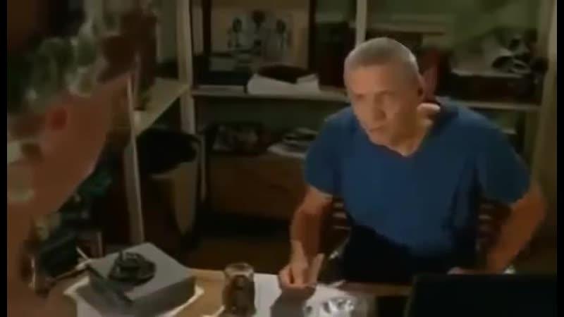 Адель русская мелодрама