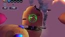 Прохождение игры Цыплёнок цыпа герой галактики Часть 3