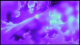 Rich Chigga - Dat $tick (KXLD. Flip)