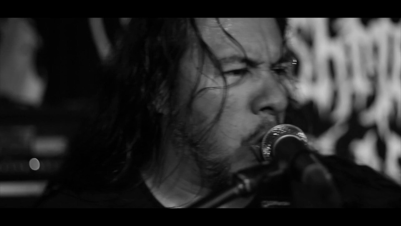 Abolishment of Flesh - Inhuman Anatomy (Official Video)