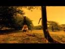 1994 - The Prodigy - Voodoo People