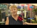 Национальный банк Якутии показал «внутреннюю кухню» жителям столицы