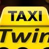 Такси Бобров  8 (47350) 200-22 КРУГЛОСУТОЧНО