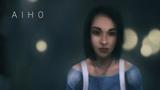 Happy End - Пара Нормальных (Aiho Cover)