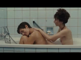 Sandrine blancke, etc nude - soeur sourire (2008) hd 720p watch online
