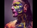 Jeff Hardy Brand Instagram
