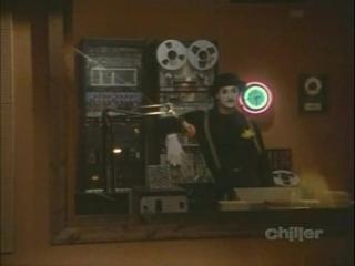 Кошмары Фредди Freddys.Nightmare.S02E07
