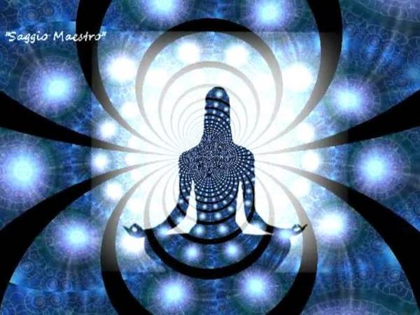 Исцеляющая музыка Рейки - гармонизация сознания