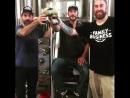 Команда пивоварни Семейный бизнес
