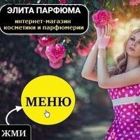 Лариса Кулешова