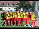 Кубок ARKA Gdynia Summer CUP 2019 Открытие турнира 23 06 2019 г