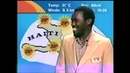 Haiti Weatherman Tetris Remix - 1 Hour Version
