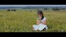 Piotr Rubik - Nie wstydź się mówić, że kochasz