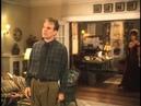 Рождество психов 1994