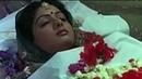Bollywood's Chandni Sridevi died