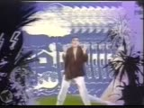 Baltimora - Tarzan Boy.