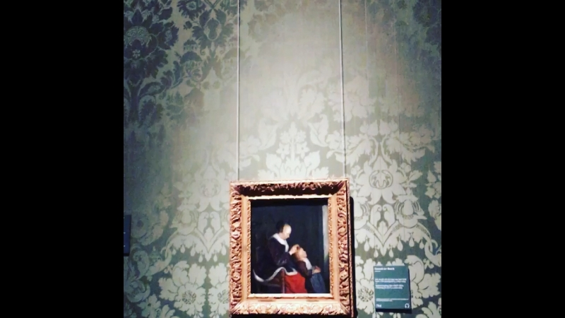 4, Johannes Vermeer (1632-1675) The Gir With The Pearl Earring (1665), Vermeer