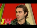 Loose Women: George Shelley on Learning to Grieve After the Painful Loss of His Sister