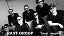 "RAST group: ""Sevgi-vergidir"""